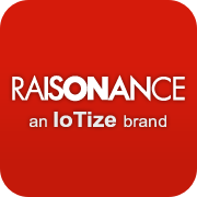 Raisonance