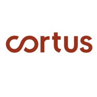 Cortus APS3 core