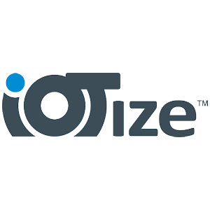 http://www.iotize.com/about-us.html