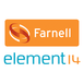 Farnell Element14 TechDay - Grenoble